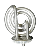 Picture of BS-3070 Kettle element/1*160