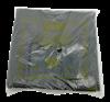 Picture of JUMBO BLACK BAG 100P GYG/1*10