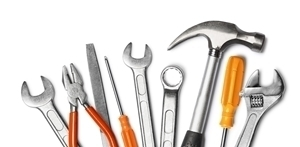 Picture for category ACE TOOLS