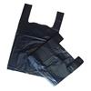 Picture of MIDI BLACK BAG 100P GYG/1*10