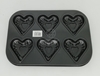 Picture of BS-5012 Bakery plate/1*100