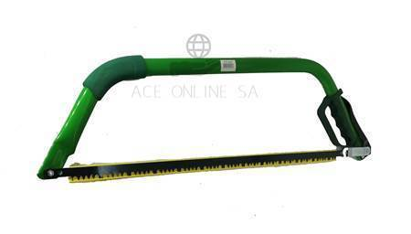 Picture of FR-003(24'' Saw)/1*24