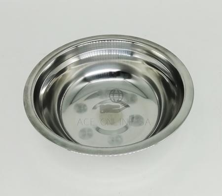 Picture of KM-C16 Soup bowl 16cm/1*360