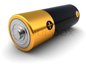 Picture for category OSAKA AA AAA R20D BATTERY