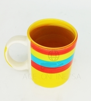 Picture of 126-2(601)MUG/1*72
