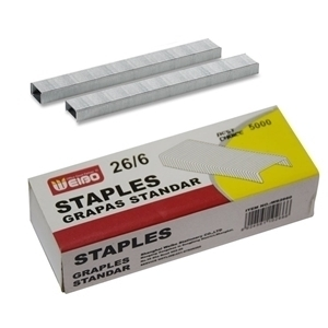 Picture for category Office Supplies & Desk Accessories