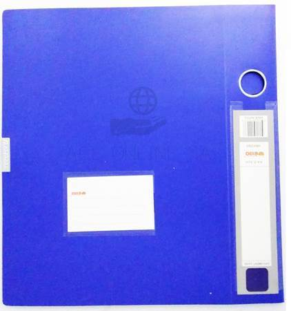 Picture of WB-2003(J89A)A4 FILE PACK/1*64