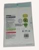 Picture of 51330-c storage bags(70pcs 30*20cm)/1*200