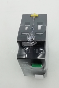 Picture of Aus 2p 63A 30MA minirail earth leakage/1*120