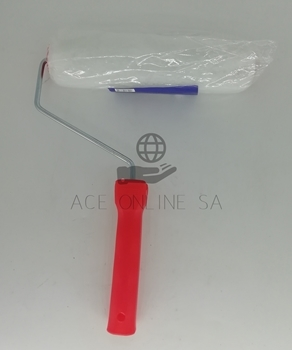 Picture of TH9123 Paint roller/1*50