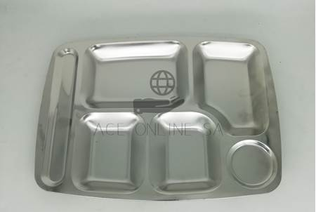 Picture of KM-P76 Food pan 6ge/1*200