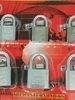 Picture of 13308-1 40-50MM(BAG LOCK)/1*25
