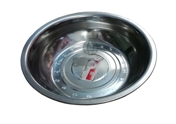 Picture of 50CM0.8C  Basin/1*60