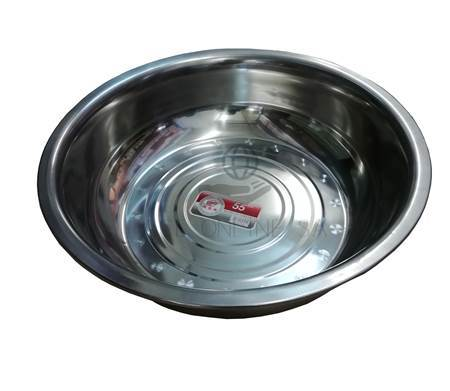Picture of 55CM0.8C  Basin/1*50