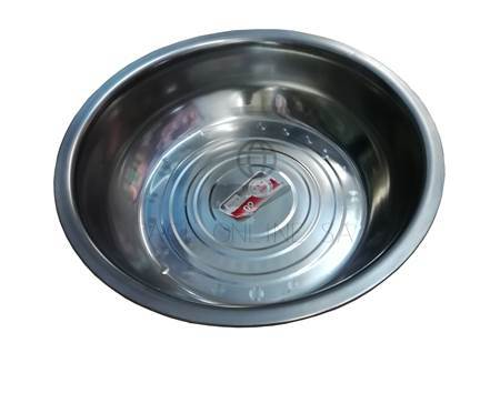 Picture of 60CM0.8C  Basin/1*40