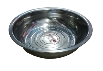 Picture of 65CM0.8C Basin/1*35