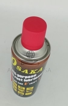 Picture of OS121(ANTI-RUST)/1*24