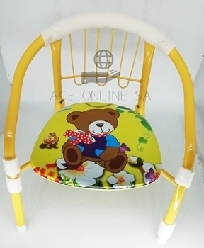 Picture of BBY-1(BABY CHAIR/1*16