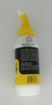 Picture of BM-W125 WOOD GLUE 125ML/1*50