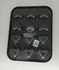 Picture of BS-5013 12 EVENBAKING TRAY/1*60