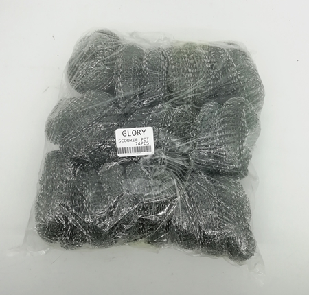 Picture of BS-5214(24P CLEANING BALL 25G)/1*30