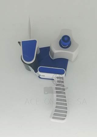 Picture of TH-9123(TAPE DISPENSER)/1*40