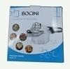 Picture of 5L Pressure cooker/1*6