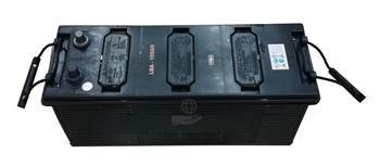 Picture of 105AH Super power solar battery/1*1