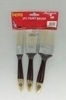 Picture of 64001-1 3PCS BRUSH/1*240