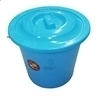 Picture of Item 5 20L Bucket/1*15