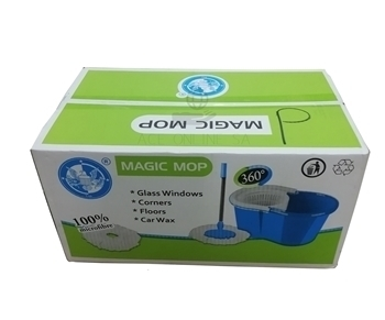 Picture of Eagle magic mop/1*1