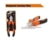 """Picture of 190004 Finder Diagonal cutting plier(200mm/8"""")/1*7"""