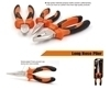 """Picture of 190005 long nose plier(150mm/6"""")/1*72"""