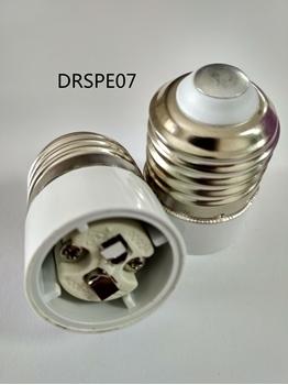 Picture of E27-MR16 Converter/1*500