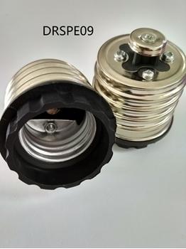 Picture of E40-E27 Converter/1*500