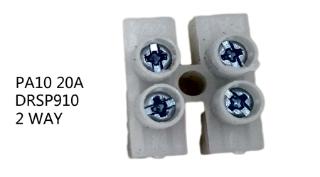 Picture of PA10 2WAY 100PCS/1*30
