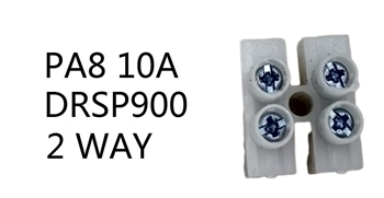 Picture of PA8 2WAY 100P/1*50