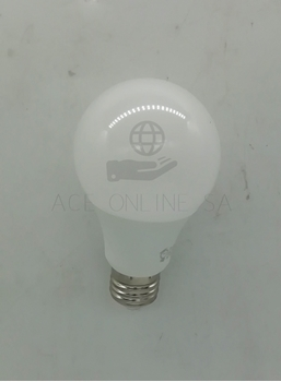 Picture of 9w(dr.light)/1*100
