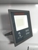 Picture of IRON FLOOD LIGHT FLG50W/1*20