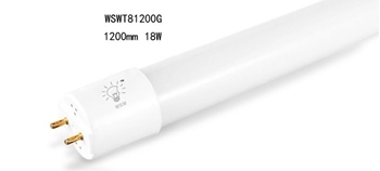 Picture of WSW 1.2M TUBES 18W/1*30