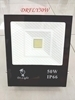 Picture of Nano Flood Light 50W FLY/1*20