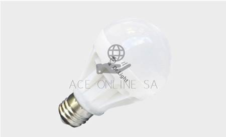 Picture of 5W B22(Economy bulb)/1*100