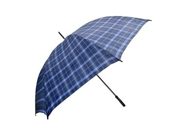 Picture of 10562-5 75#umbrella grating/1*60