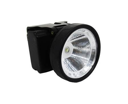 Picture of BS-3517 HEADLAMP /1*200