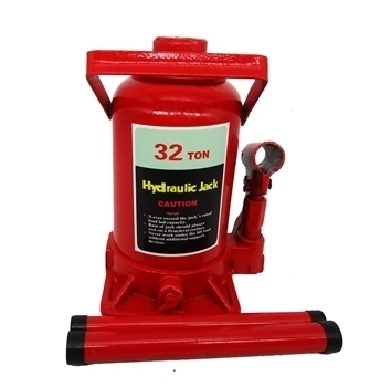 Picture of YY32(32Ton Bottle jack)/1*2