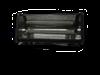 Picture of ZR-1001(2BAR HEATER)Ceramic bar/1*9