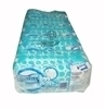 Picture of SUNFREE Diapers(S)5*20S/1*1