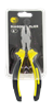 Picture of DIAGONAL PLIER(TH-9804)/1*60