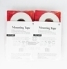 Picture of Mounting tape/1*288