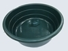 Picture of 63CM ROOUND BASIN/1*1